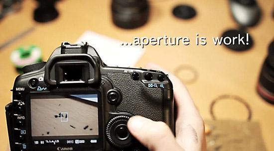"""Camera Hacks Рекомендации, обзоры и советы фотографам """" Страница 12"""