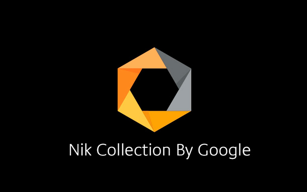 �������� �������Nik Collection